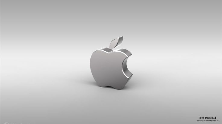 Think Different Apple Mac HD desktop wallpaper : High 1600×900 Think Different Apple Wallpapers (27 Wallpapers) | Adorable Wallpapers