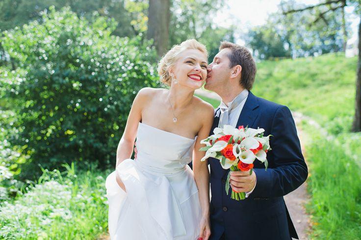 Denis & Anastasiya Hochzeitsfotos, #Hochzeitsfototograf, #Hochzeitsfotos, #Hochzeitsfotografie