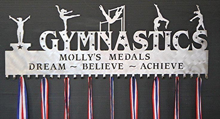 42 Inch Giant Medal Holder: Personalized 28 Hook Gymnastics Medals Display: Gymnastics Medals Hanger #anniversay-plaque #fencing-medal-holder #gymnastics-awards-display #gymnastics-awards-holder #gymnastics-medal-hanger #gymnastics-medal-holder #gymnastics-medals-display #how-to-display-medal-for-gymnastics #medal-display #medal-hanger #medal-hanger-gymnastics #medal-hangers #medal-holder #medal-holder-for-gymnastics #medal-holder-gymnastics #medal-holder-wrestling…