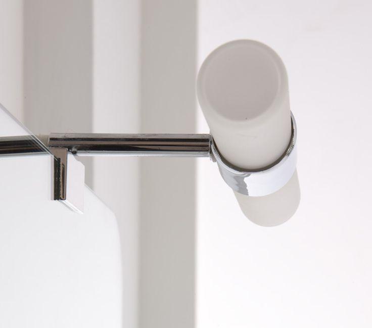 13 best Arredo bagno images on Pinterest | Bathroom mirrors ...