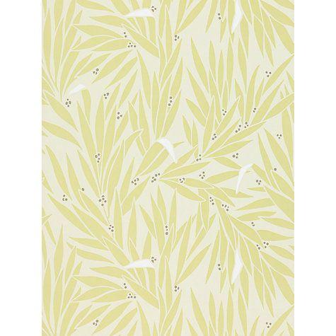 Buy Harlequin Lauren Wallpaper Online at johnlewis.com