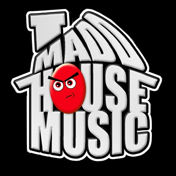Check out Madd House Music Group Inc. on ReverbNation