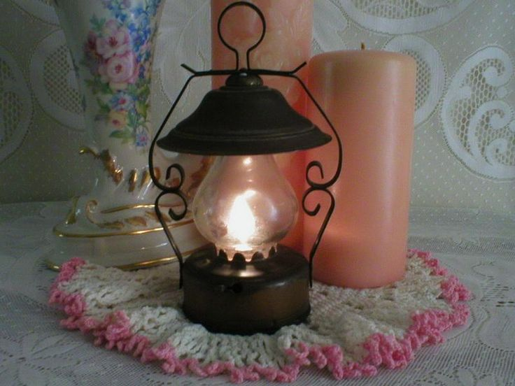 19 best operated table lamps images on pinterest table lamps uk battery operated table lamps with vintage design httplanewstalk aloadofball Image collections