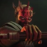 Trailer da quinta temporada de Star Wars: A Guerra dos Clones