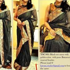 Image result for kavani wedding sarees models
