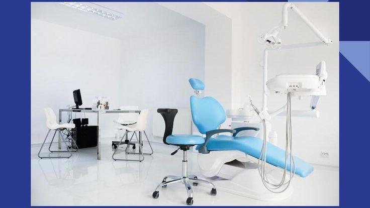 Avez-vous besoin d'un orthodontiste et vous voulez savoir combien coûte en Roumanie? Nous vous invitons à voir les prix ici et contactez-nous immédiatement: http://www.intermedline.com/dental-clinics-romania/ #tourismedentaire #tourismedentaireenRoumanie #voyagedentaire #voyagedentaireenRoumanie #cliniquedentaire #cliniquedentaireenRoumanie #dentistes #dentistesenRoumanie #soinsdentaires #soinsdentairesenRoumanie #orthodontie #orthodontieenRoumanie #orthodontiste #orthodontisteenRoumanie