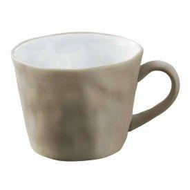 Krijg spontaan zin in 'n cappuccino #prontowonen #droomwoonkamer