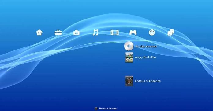 Lo sviluppatore SvenGDK rilascia un nuovo aggiornamento per lemulatore XMBPC compatibile con i nostri PC Windows, che raggiunge cos� la versione 0.9.6.XMBPC � un simulatore XMB per luso su un PC che ci permetter� di utilizzare linterfaccia grafica della PS3 sul nostro PC Windows, inoltre sar� possibile controllare il tutto tramite il joypad della PS3. Per  utilizzare lemulatore PS2 � necessario prima con