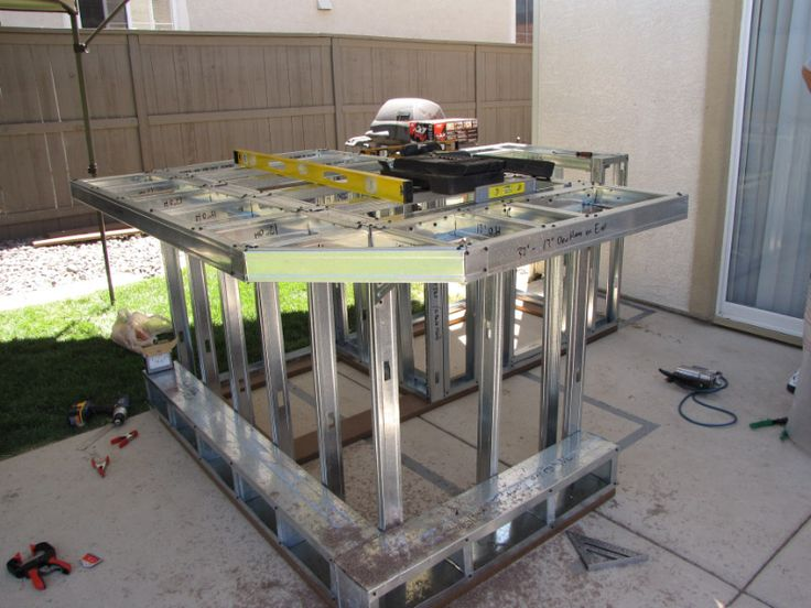 1000 Images About Bbq Coach Clients Outdoor Kitchens On Pinterest Patio Grill Islands And Gauges