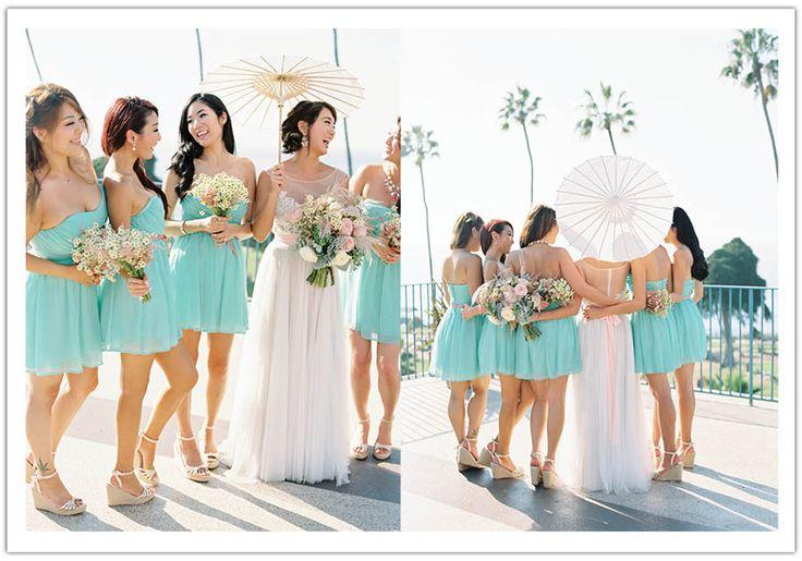 50 Best Preppy Nautical Pastel La Jolla Wedding Images On