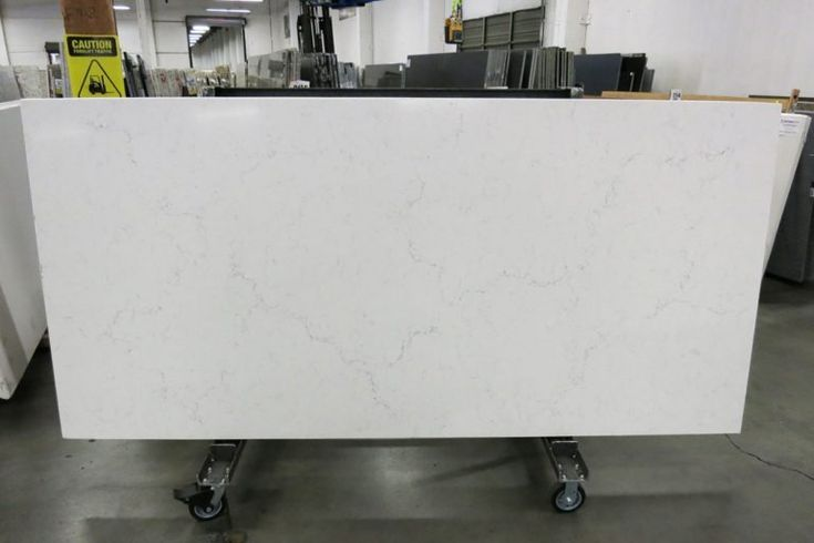 Best Quartz Countertops That Look Like White Marble Cheap 400 x 300