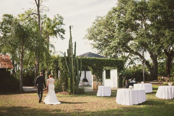 149 Best Images About Central Florida Wedding Venues On Pinterest