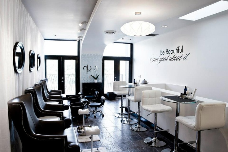 Green Beauty: $100 Spa Gift Certificate    Bid now: https://www.greenlivingmarketplace.ca/item.cfm?category=1037312605=ch=1037306184    $100 gift certificate    Green Beauty is a boutique, full service spa & hair salon. We feature every beauty service you are looking for as responsibly as possible, such as non toxic haircare and hair dye, organic, professional skincare and '3-free' nail polish (free of formaldehyde, toluene and phthalates)
