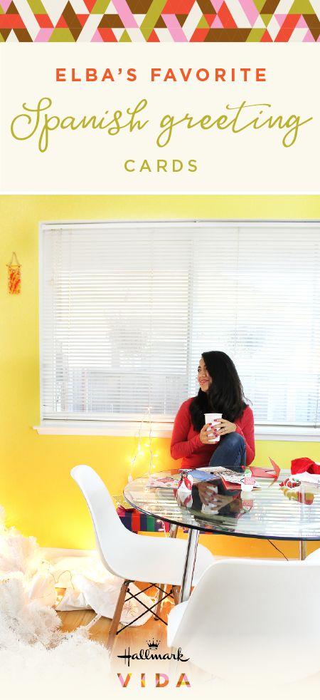 Essential Top - Patina Princess by VIDA VIDA Ebay Online Buy Cheap Best Store To Get agS1T9F5U