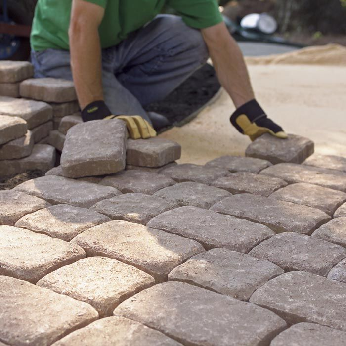 landscaping gravel tucson - front yard landscaping ideas