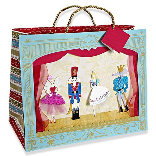 201 best Gift-Nutcracker Gifts images on Pinterest | Nutcrackers ...