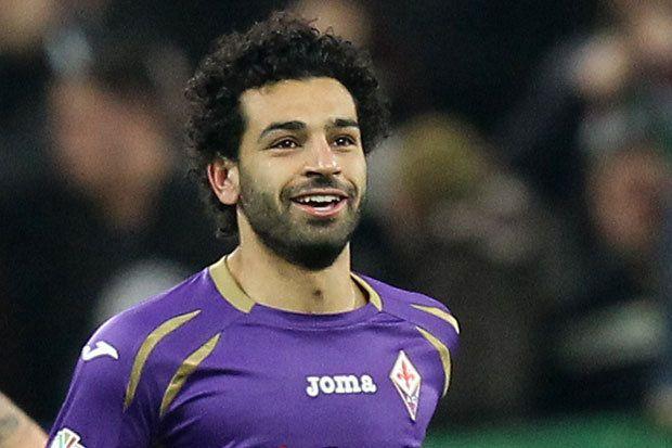 Mohamed Salah full hd photo - http://www.wallpapersoccer.com/mohamed-salah-full-hd-photo.html
