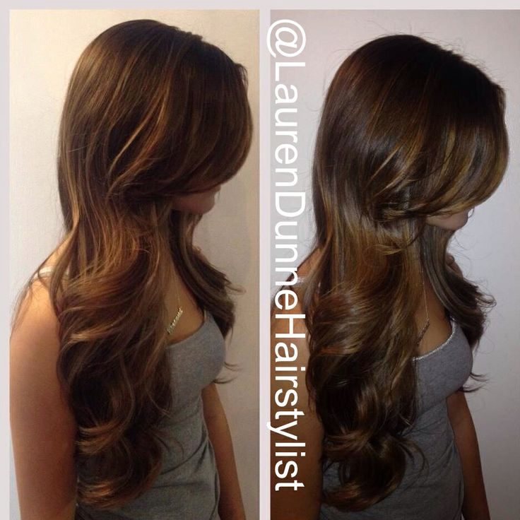 Tape In Hair Extensions Staten Island