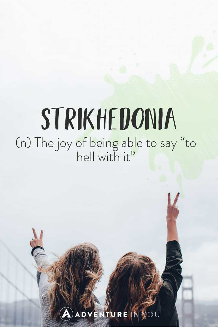 17 Best Words Quotes on Pinterest | 3 word quotes, Girl ...