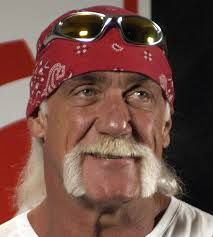 Hulk Hogan (real name Terry Bollea) has resigned his contract with WWE (World Wrestling Entertainment). This follows revelation of racist remarks that he made during an interview over eight years ago. Hogan is reported as saying: Eight years ago I used offensive language during a conversation. It was unacceptable for me to have used that [ ]