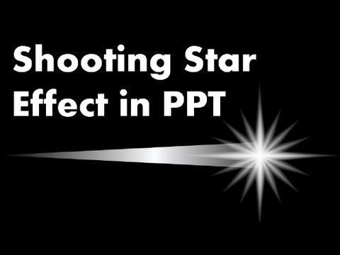 animation ppt presentation