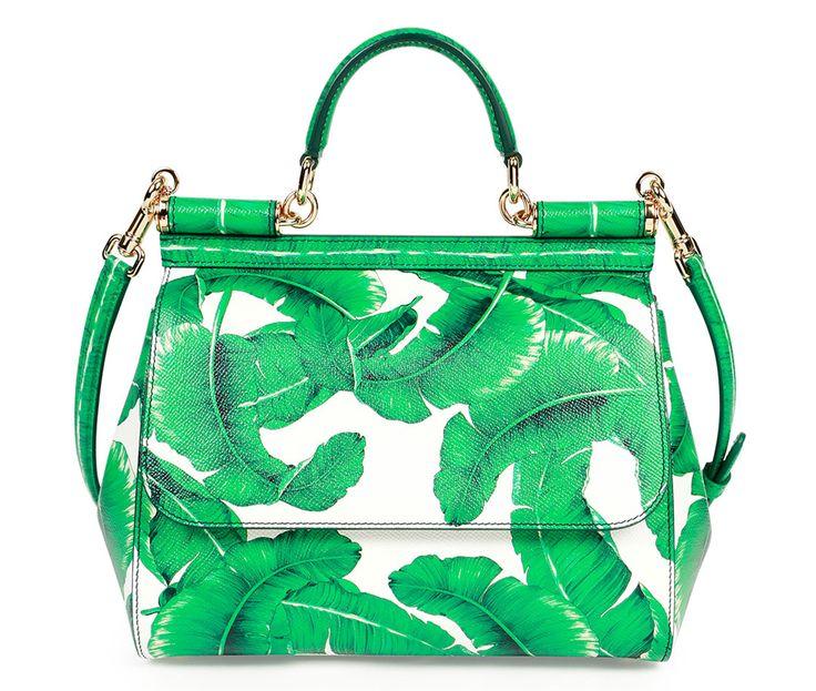 167 best Inspiration Nation: Handbags images on Pinterest ...