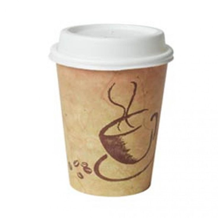 135 Best Images About Disposable Cups On Pinterest