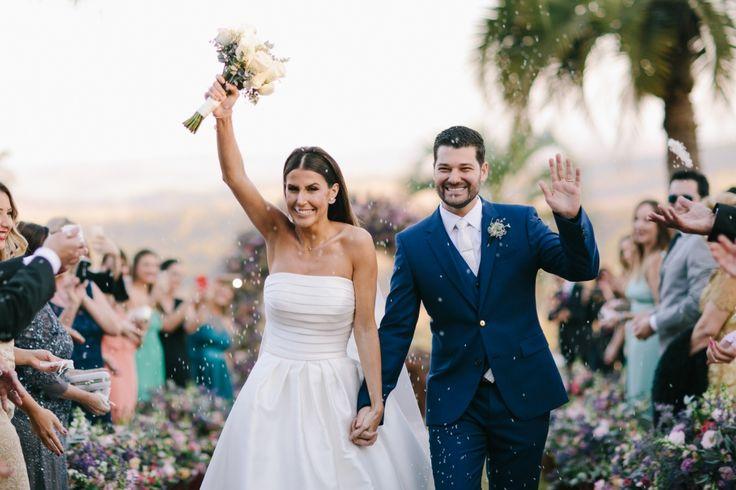 ar livre fazenda casamento casar comprar vestido de noiva yellow estudio romântico por do sol londrina fotografia elegante