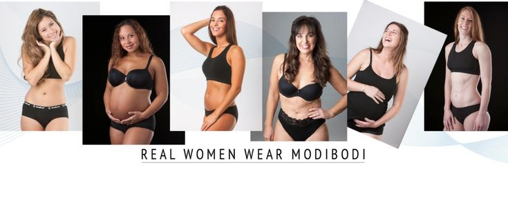 Mum's Lounge Review Modibodi http://www.mumslounge.com.au/lifestyle/jolenes-mumbo-jumbo/sweat-proof-leak-proof-and-period-proof-modibodi-underwear-review-and-giveaway/