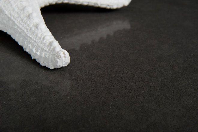Storm : Earth Tones - Dark : Products By Colour : Quantum Quartz / Engineered Stone : Quantum Quartz, Natural Stone Australia, Kitchen Benchtops, Quartz Surfaces, Tiles, Granite, Marble, Bathroom, Design Renovation Ideas. WK Marble & Granite Pty Ltd Australia.