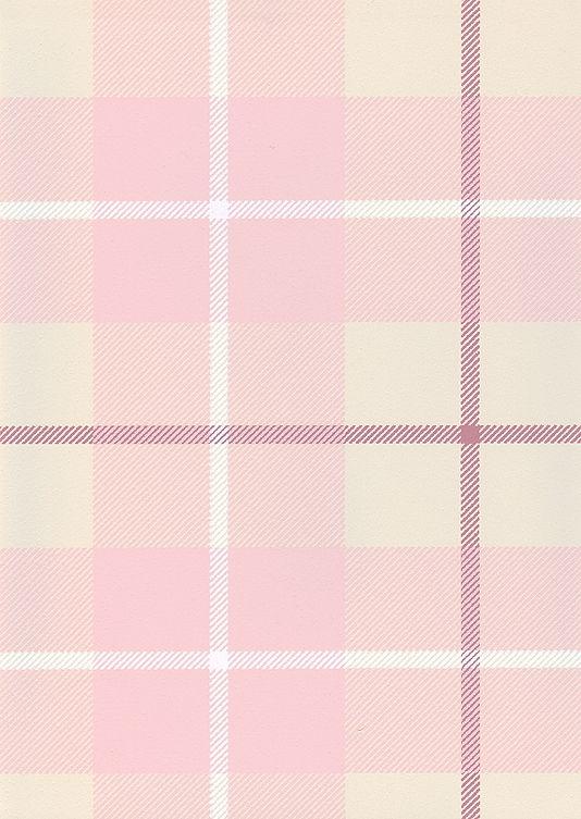 raspberry and white wallpaper - photo #41
