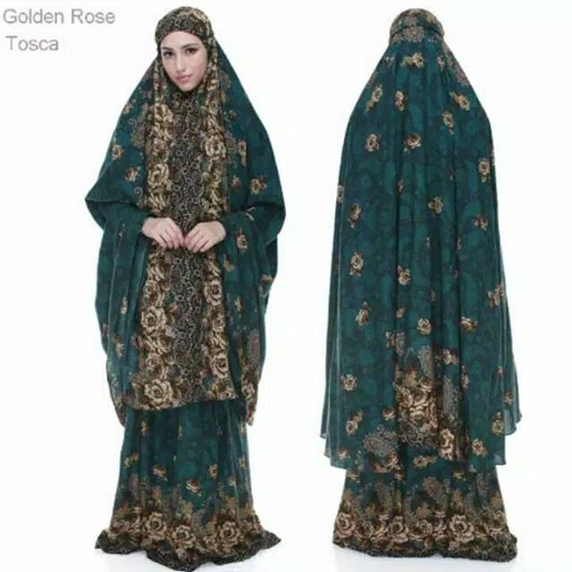 Mukena cantik kualitas pke punya�� Silahkan ... Minat pm aja��  #mukena#mukenakatunrayon #mukena batik#mukenabagus#sholat#puasa#ramadhan#ramadhan2017#tarawih#sholattarawih#masjid#travel#travelblogger#muslimah#putrimuslimah#puterimuslimahindonesia http://tipsrazzi.com/ipost/1510516224537208516/?code=BT2boDPASbE