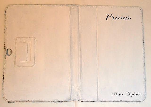 Le  creazioni  di  Pompea:      Riciclo Creativo La creatività non ha li...