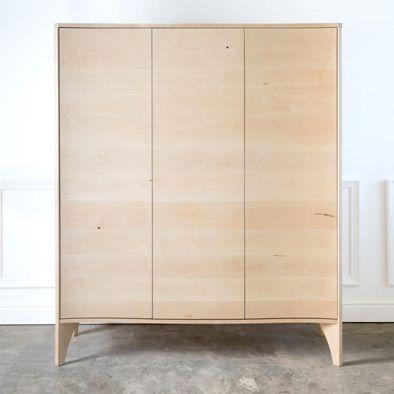 noah-armoire