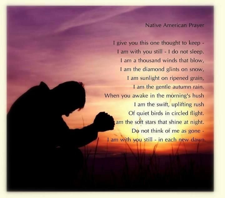 Healing Prayers Images Quotes Sayings And