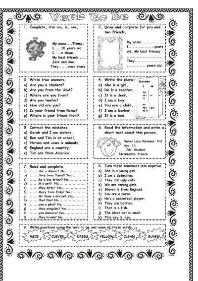 1000+ images about grammar practice on Pinterest | Grammar lessons ...
