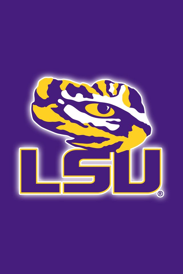 45 best images about LSU Tigers on Pinterest   Models ...