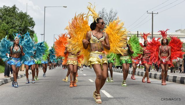 Carnival Calabar: Nigerian Navy withdraws participation for security reasons detains carnival spokesman   The Nigerian Navy are currently at loggerhead with the Carnival Calabar and have withdrawn in full force their participation from the annual Africas biggest street party citing security as the reason for their withdrawal our reporter has learnt from impeccable source in the commission.  But navys reasons for withdrawal from this years carnival may have far more other undertones kept from…