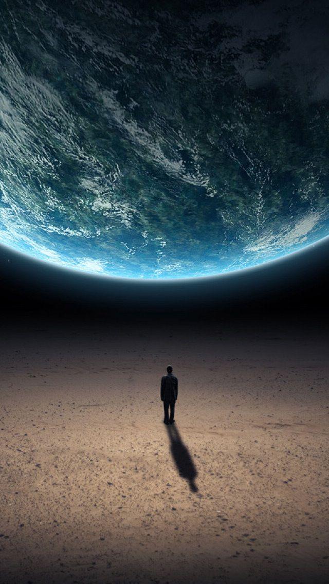 """#despertar Não há fronteira entre sujeito e objecto, eu e não-eu, observador e observado... A sensação interior chamada """"você"""" e a sensação externa chamada """"o mundo"""" são uma e a mesma sensação. ~ Ken Wilber"""
