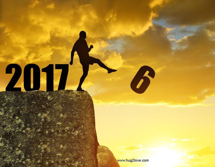 advance happy new year pics 2017                                                                                                                                                                                 More