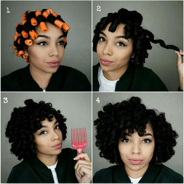 Quick D.I.Y from @actually_Ashley {Instagram username}... Check her out for more fro ideas... 💙