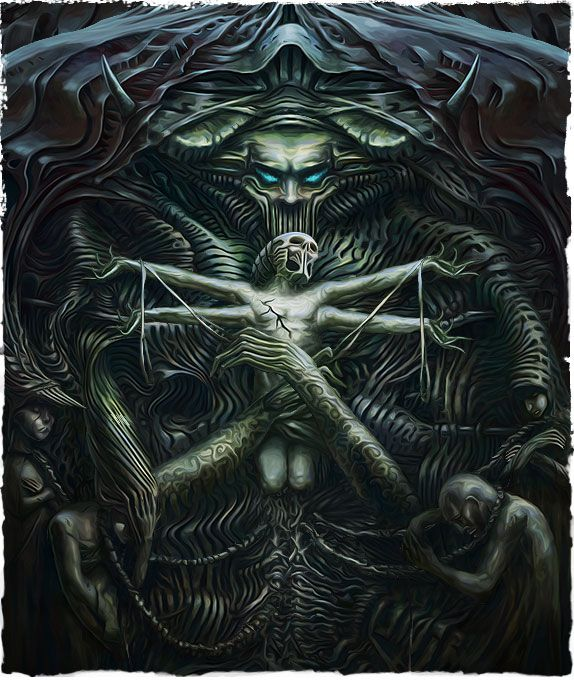 Tormentum - our new Game inspired by H.R. Giger. Please support us on Indiegogo: https://www.indiegogo.com/projects/tormentum-dark-sorrow