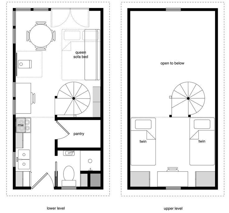 Planos de casas modernas peque as de dos plantas buscar for Planos google