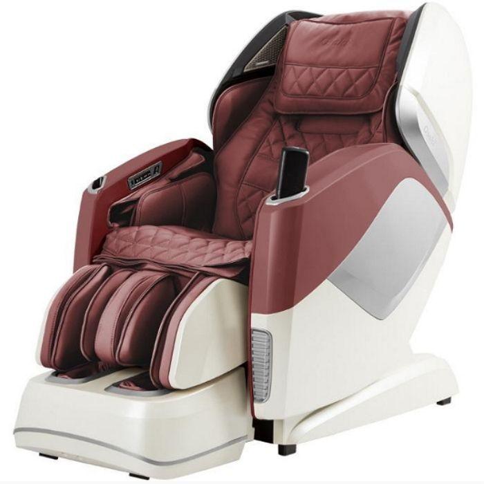 Osaki Os Pro Maestro 4d Massage Chair Massage Chair Massage Osaki