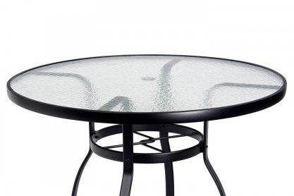 25 great ideas about glass table top replacement on pinterest - Replacement glass table top ...