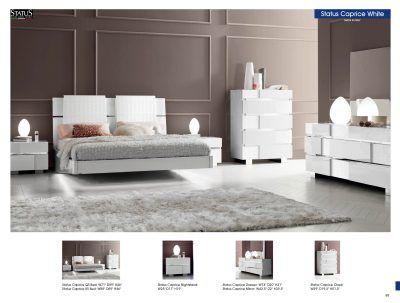 Modern White Bedroom modern white bedroom furniture. popular of modern white bedroom
