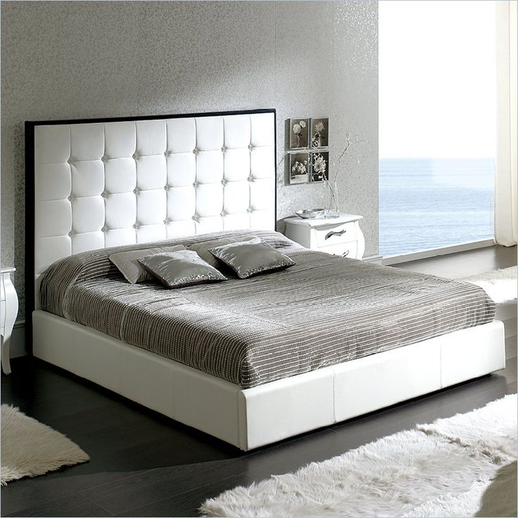 best 25 king size mattress dimensions ideas on pinterest bed size charts bed sizes and california king