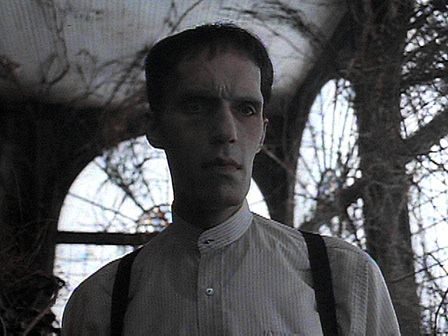 lurch addams family | The Unofficial Addams Family World Wide Web Site - Movie Pictures