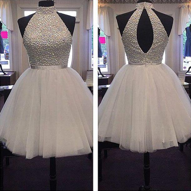 Homecoming Dresses Short Prom Dresses,new Homecoming Dresses,Sparkly Homecoming