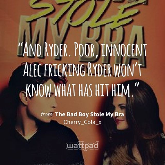 Good Girl Bad Boy Quotes: 17 Best Bad Boy Quotes On Pinterest